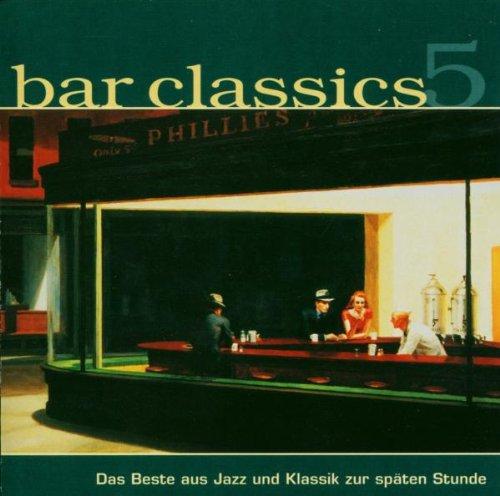 George Benson - Bar Lounge Classics Vol.2 (CD2) - Zortam Music