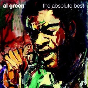 Al Green - Testify: The Best of the A&M Years - Zortam Music