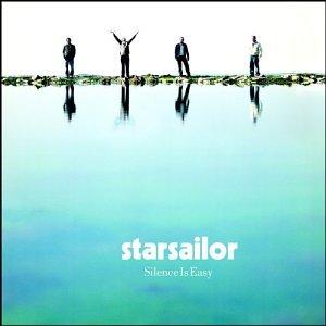 Starsailor - Silence is Easy - Zortam Music