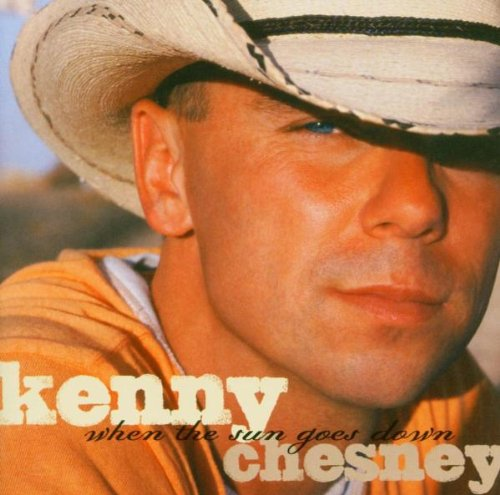 KENNY CHESNEY - The Woman With You Lyrics - Zortam Music