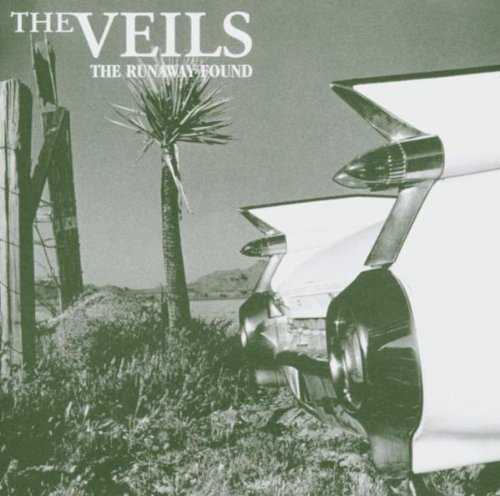 The Veils - Runaway Found - Zortam Music