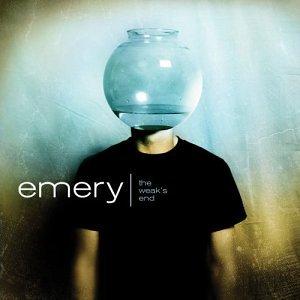 Emery - The Columbus EEP Thee - Zortam Music