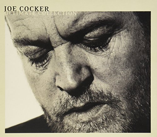 Joe Cocker - Ultimate Collection - Zortam Music