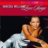 album art to Love Songs