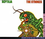 album art to Reptilia