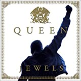 album art to Jewels