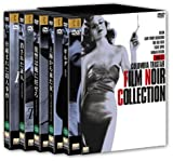 COLUMBIA TRISTAR FILM NOIR COLLECTION VOL.2