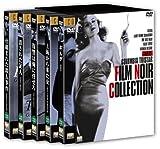 COLUMBIA TRISTAR FILM NOIR COLLECTION VOL.2