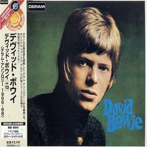 David Bowie - Unknown Album (6/3/2008 7:13:37 PM) - Zortam Music