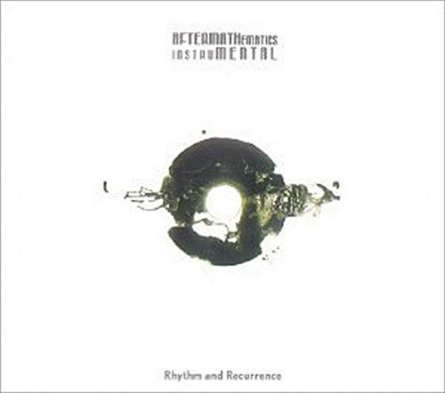 Aftermathematics Instrumental: Rhythm and Recurrence