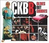 クレイジー・ケン・バンドベスト Oldies but Goodies(通常盤)