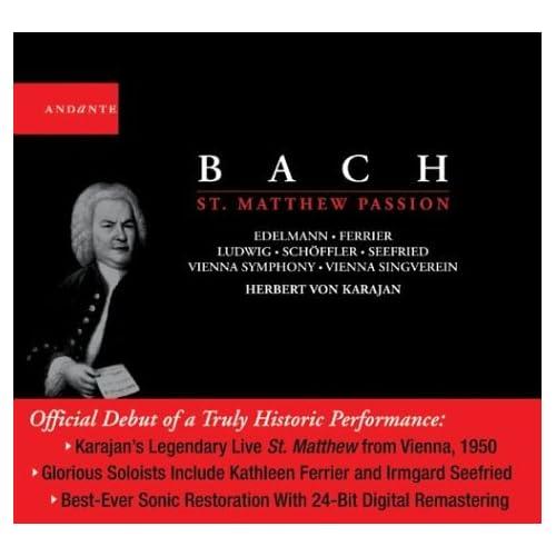 Bach - Passions B00019EYNE.01._SS500_SCLZZZZZZZ_V1116535417_