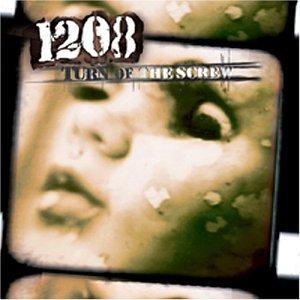 1208 - Turn of the Screw - Zortam Music