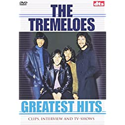 The Tremeloes: Greatest Hits