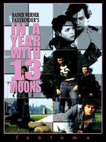 In einem Jahr mit 13 Monden / В год 13 лун (1978)