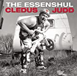album art to The Essenshul Cledus T. Judd