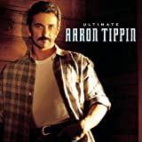 album art to Ultimate Aaron Tippin