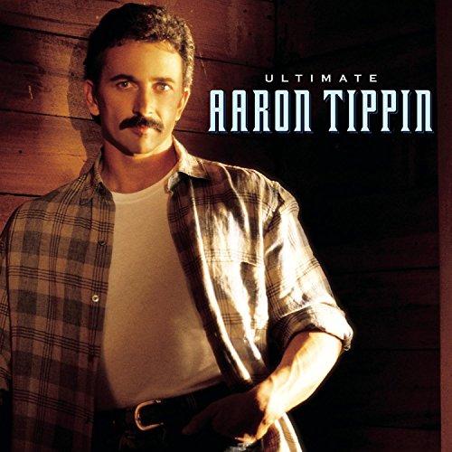 Aaron Tippin - B. - Zortam Music