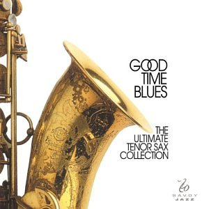Various Artists - Good Time Blues - Zortam Music