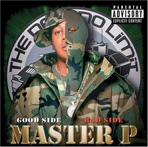 Master P - Good Side/Bad Side - Zortam Music