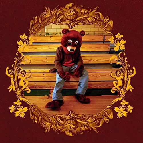 Kanye West - through the wire Lyrics - Zortam Music