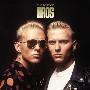 Bros - Best of Bros - Zortam Music