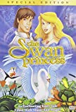 Get The Swan Princess On Video