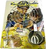 KAISER Kid'sケーキ作りセット DC-0708