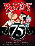 Get Popeye And The Giant On Video