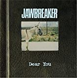 album art to Dear You