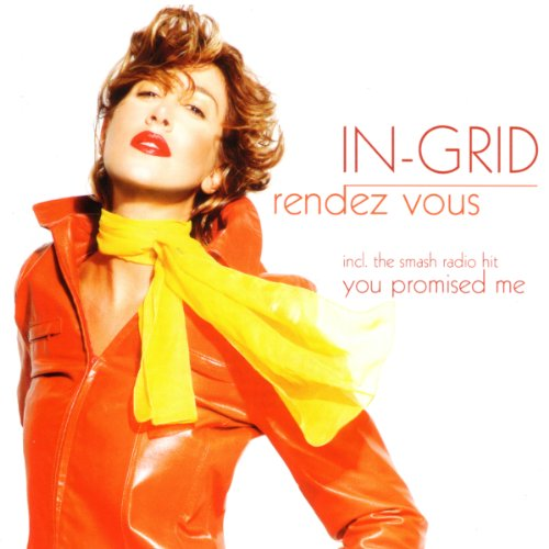 In-grid - Rendez-Vous (French) - Zortam Music