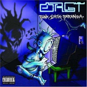 ORGY - Punk Statik Paranoia - Zortam Music