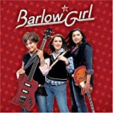 album art to BarlowGirl
