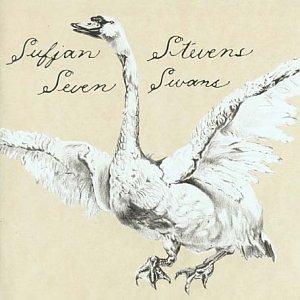 Sufjan Stevens - Seven Swans (2004) - Zortam Music