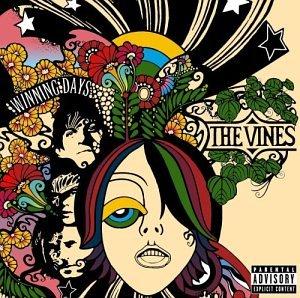 The Vines - La Guitare Pour Les Nuls - Zortam Music