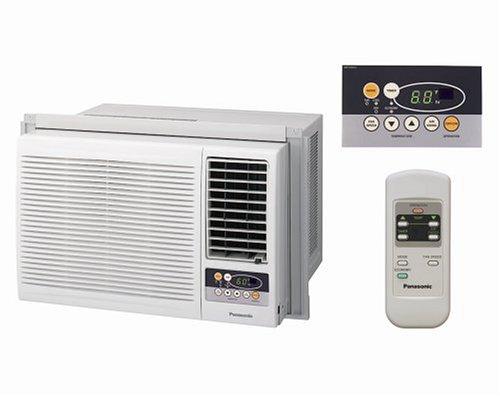 13500 btu rv air conditioner : Carrier air v 13500 btu rv air conditioner installation instructions|13500 BTU RV AIR CONDITIONER
