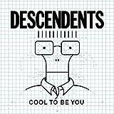 album art by Descendents