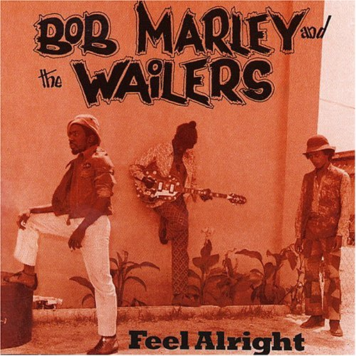 Bob Marley & The Wailers - Grooving Kingston 12 (disc 3) - Zortam Music