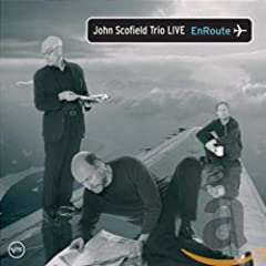 John Scofield Discography Project TheDadDyMan preview 33