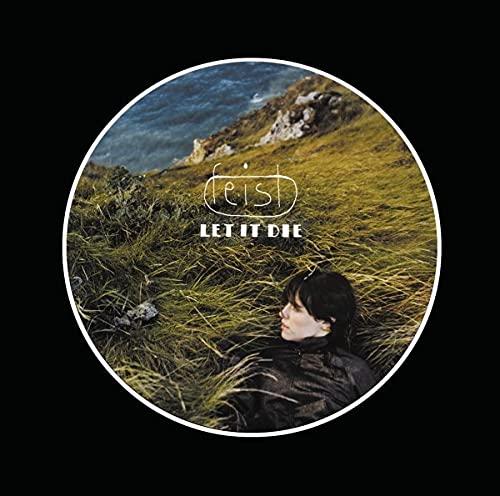 Feist - Soulful Lounge_perfect Tunes - Zortam Music