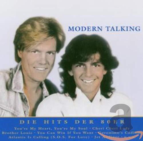 Modern Talking - Nur Das Beste - Zortam Music