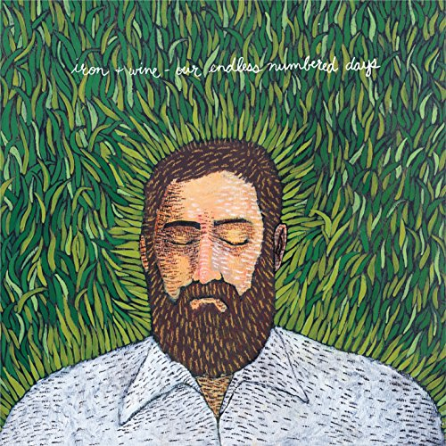 Iron & Wine - Our Endless Numbered Days - Zortam Music