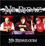 album art to NB Ridaz .com