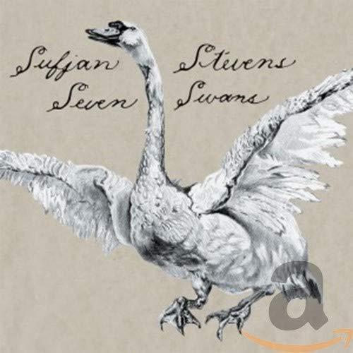 Sufjan Stevens - Seven Swans - Zortam Music