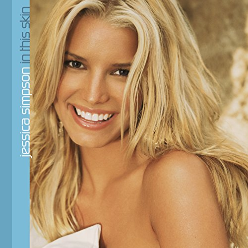 Jessica Simpson - Angels CDS - Zortam Music