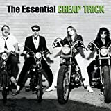 album art to The Essential Cheap Trick (disc 1)