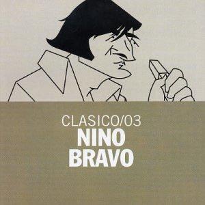 Nino Bravo - Clasico/03 - Zortam Music