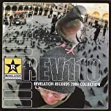 Revelation Records 2004 Collection