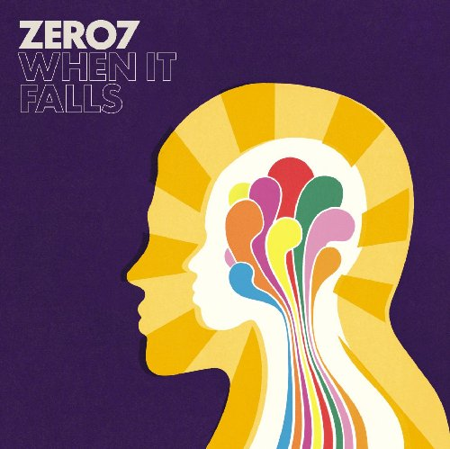 Zero 7 - 12 Inch Dance Chilled - Zortam Music