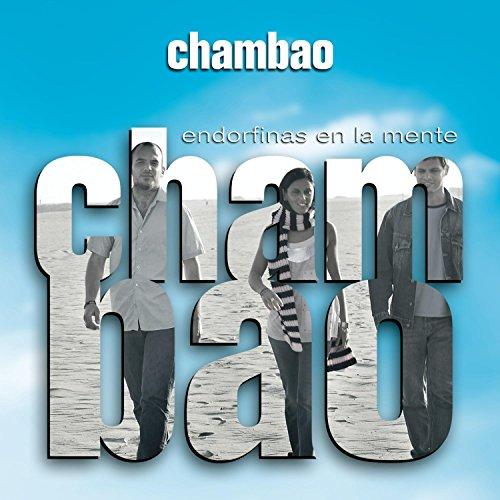 Chambao - Endorfinas en la mente - Zortam Music